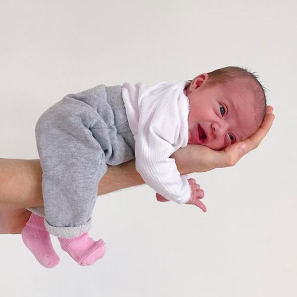 Baby June.jpg
