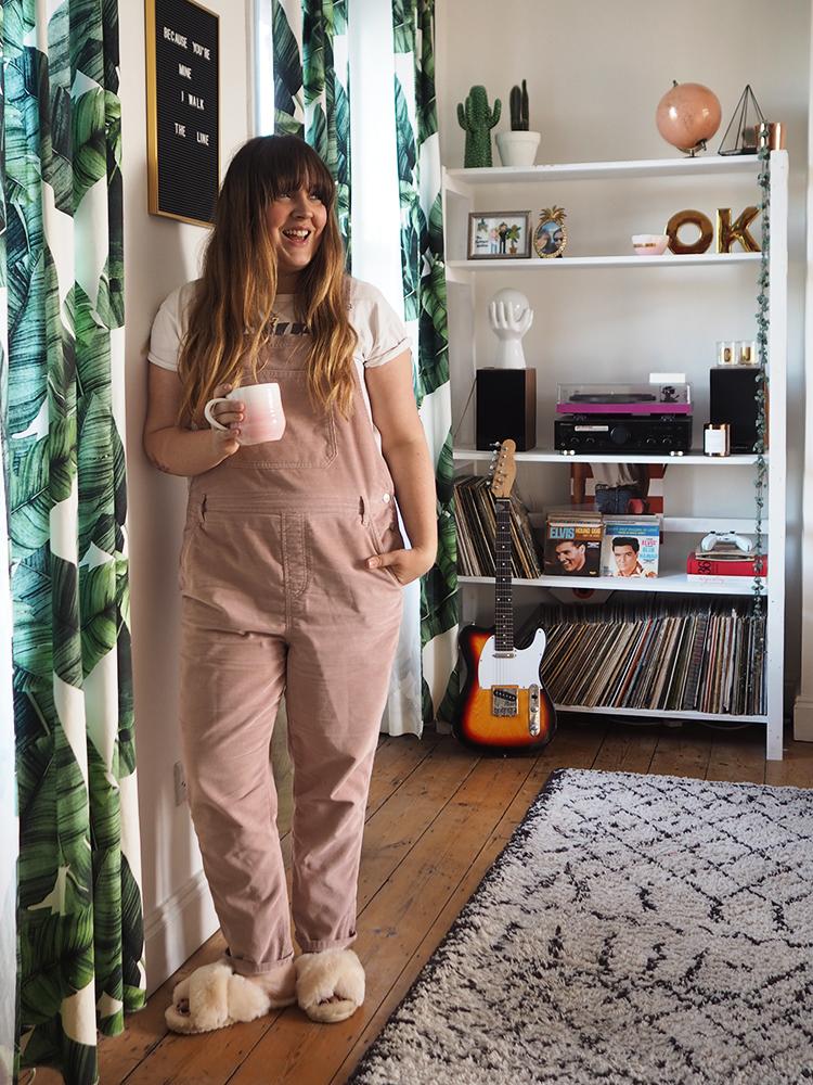 Charlotte Jacklin At Home Margate.jpg