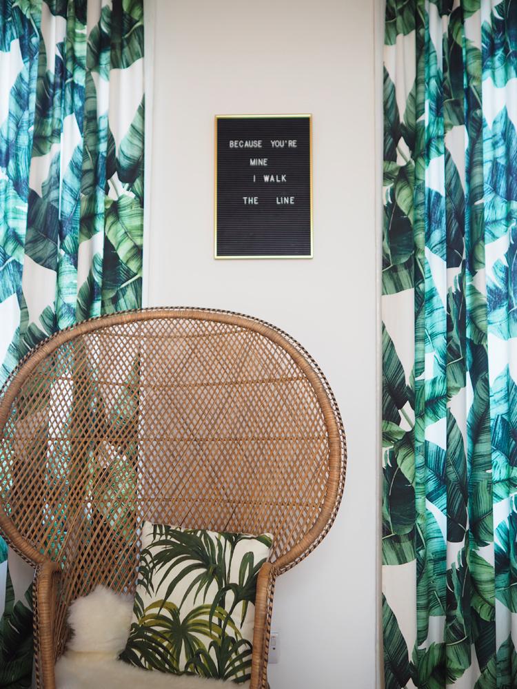 Charlotte Jacklin At Home Curtains.jpg