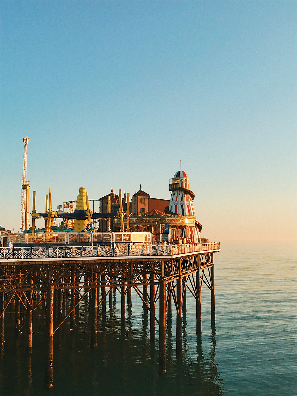 Brighton End of Pier.jpg