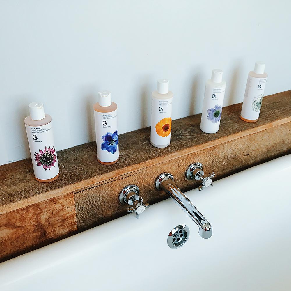 Artist Residence Brighton Bath Productsjpg