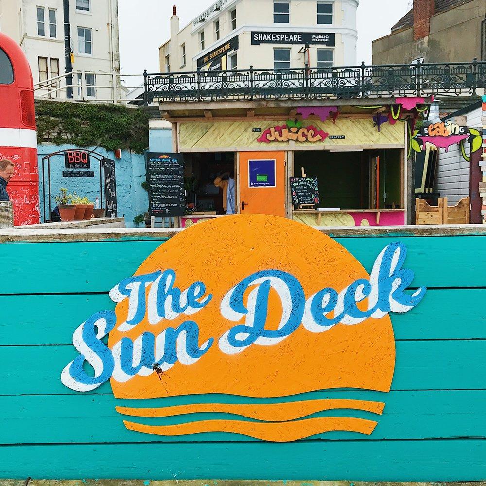 Sun Deck Margate.JPG