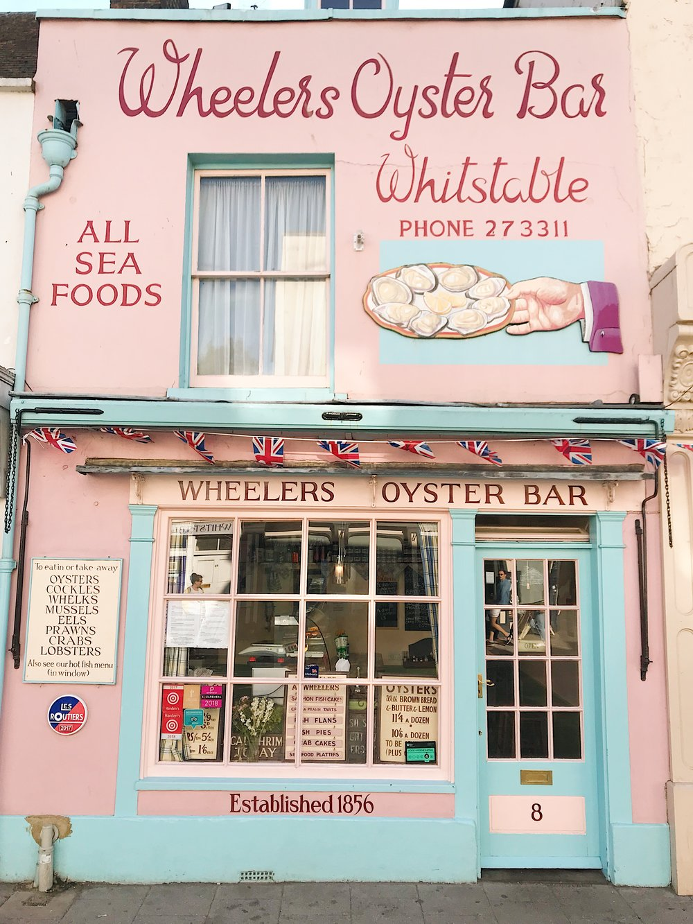 Whistatble Wheelers Oyster.JPG