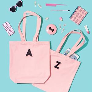 Alphabet Bags Tote.jpg