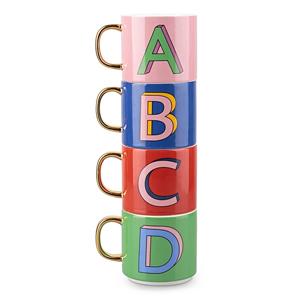 Alphabet Mugs.jpg