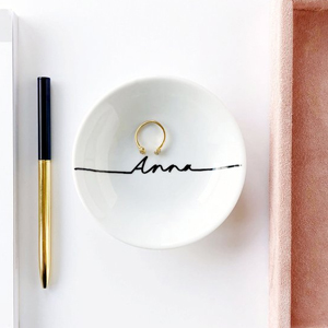 Personalised Ring Dish.jpg