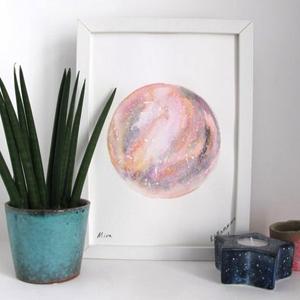 Galaxy Painting.jpg