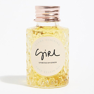 Girl Face Oil.jpg