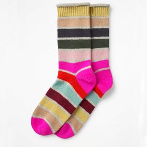 Cashmere socks.jpg