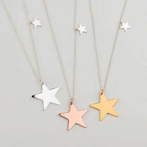 Emily Margaret Hill Star Necklace.jpg