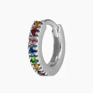 Rainbow Earring.jpg