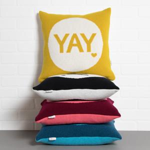 Yay Cushions.jpg