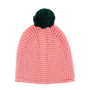 Miss PomPom Hat.jpg