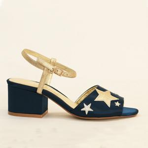 Star Heels.jpg