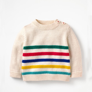 Striped Jumper.jpg