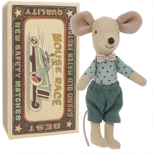Mouse In a Matchbox.jpg