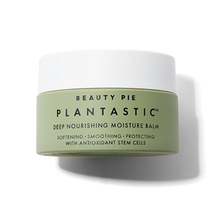 Beauty Pie Moisteriser.jpg