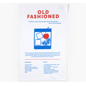 Cocktail Tea Towel.jpg