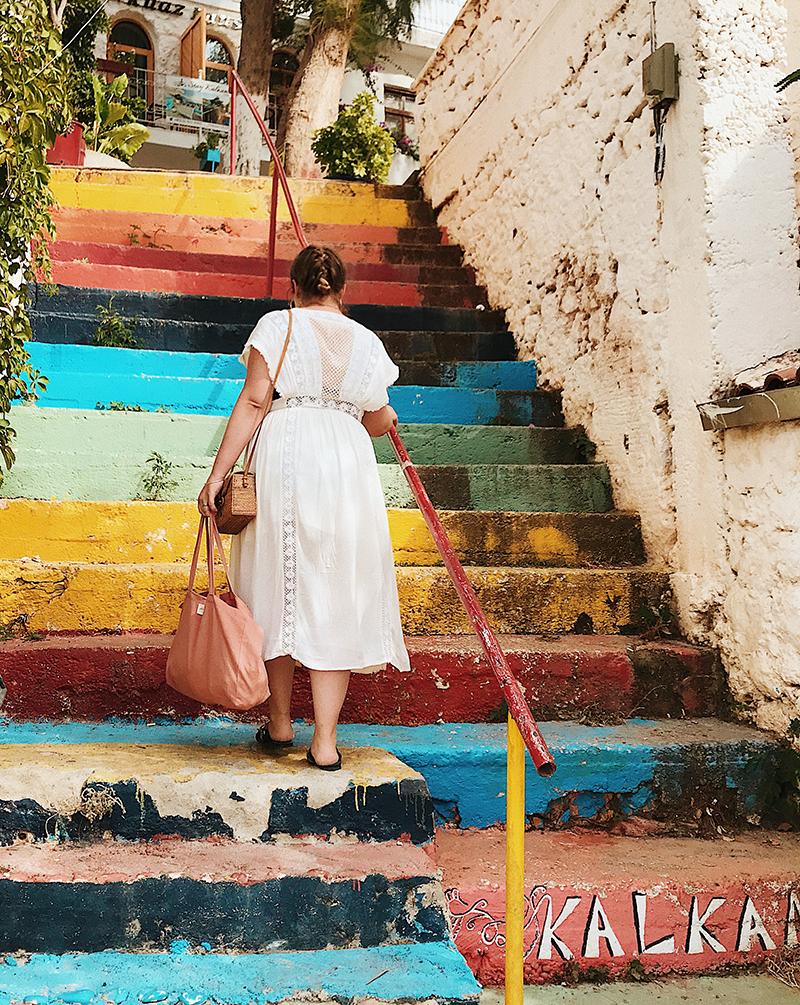 Kalkan Steps.jpg