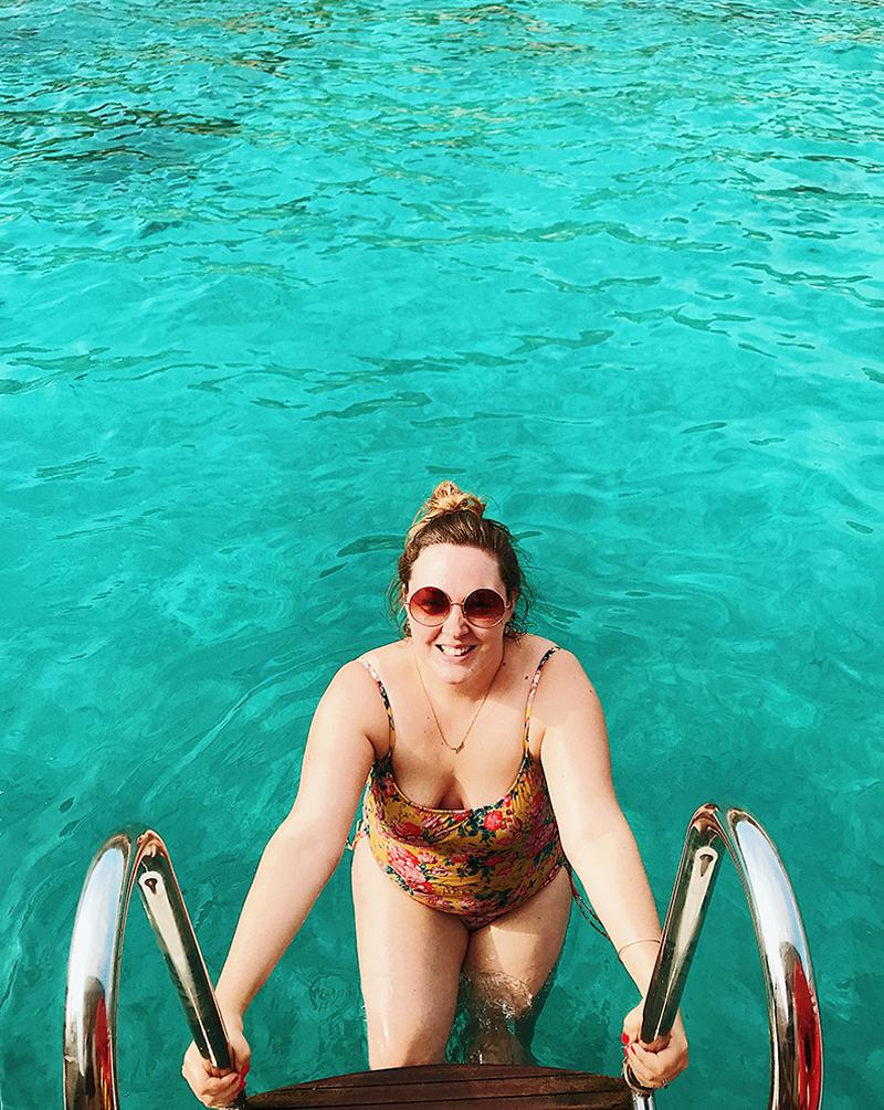 Kalkan Boat Tour Charlotte Jacklin.jpg