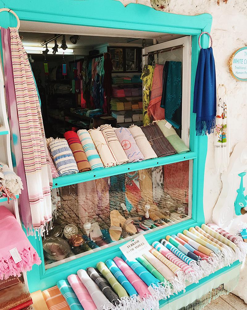 Hamman Towels.jpg