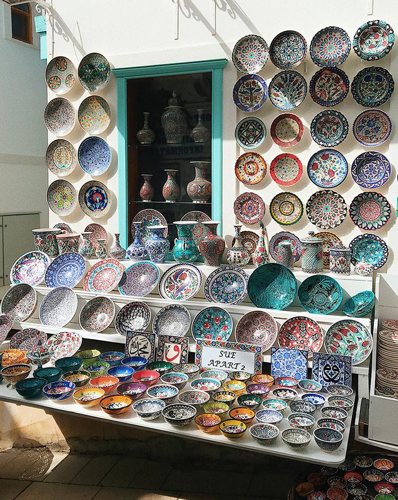 Ceramics Kalkan Turkey.jpg