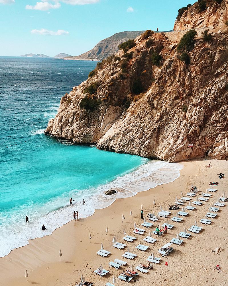 Turquoise Coast Turkey.jpg