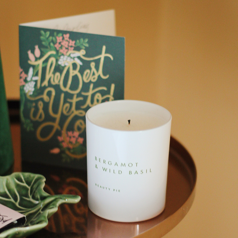 Beauty Pie Candle.JPG