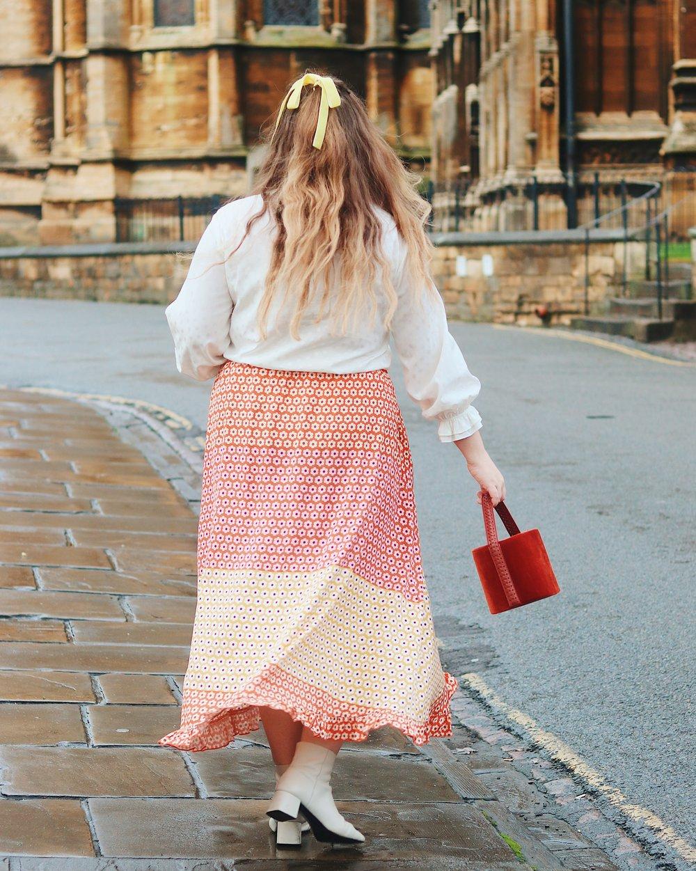 Charlotte Jacklin Stine Goya Skirt.JPG