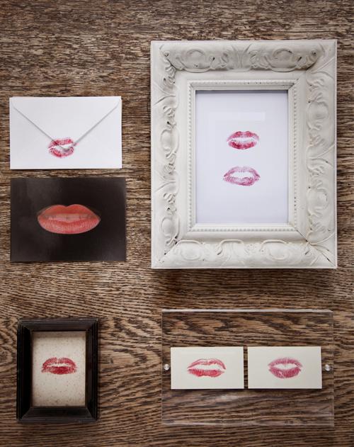 AW11 Lipstick Review.jpg