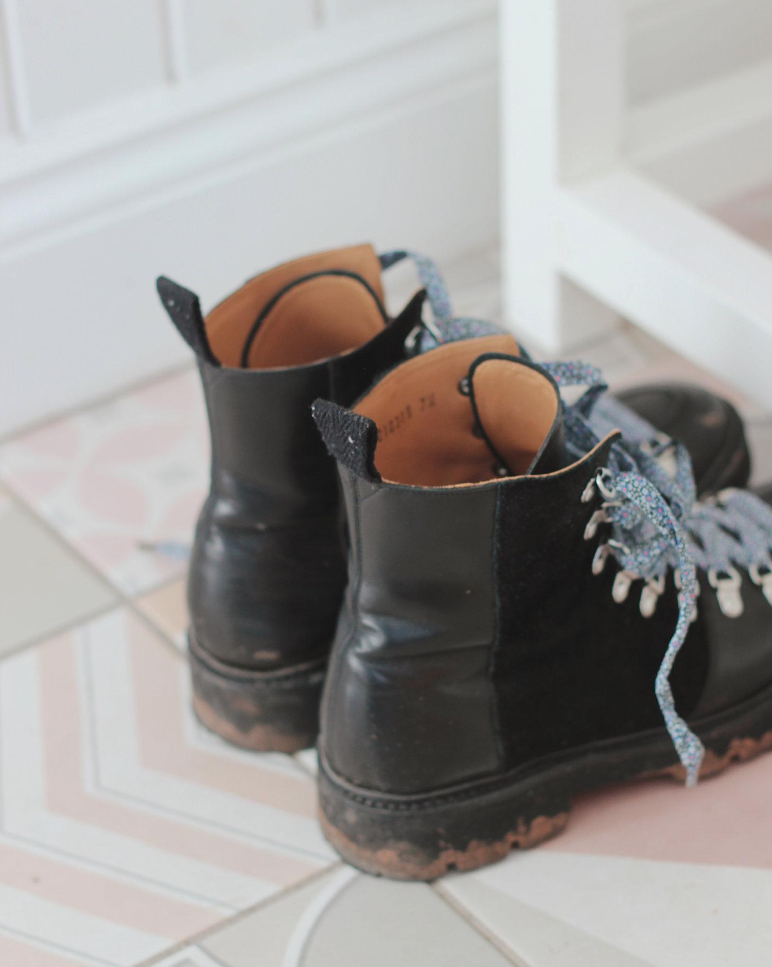 078670a75c2 Review: Grenson Nanette Boots — Charlotte Jacklin