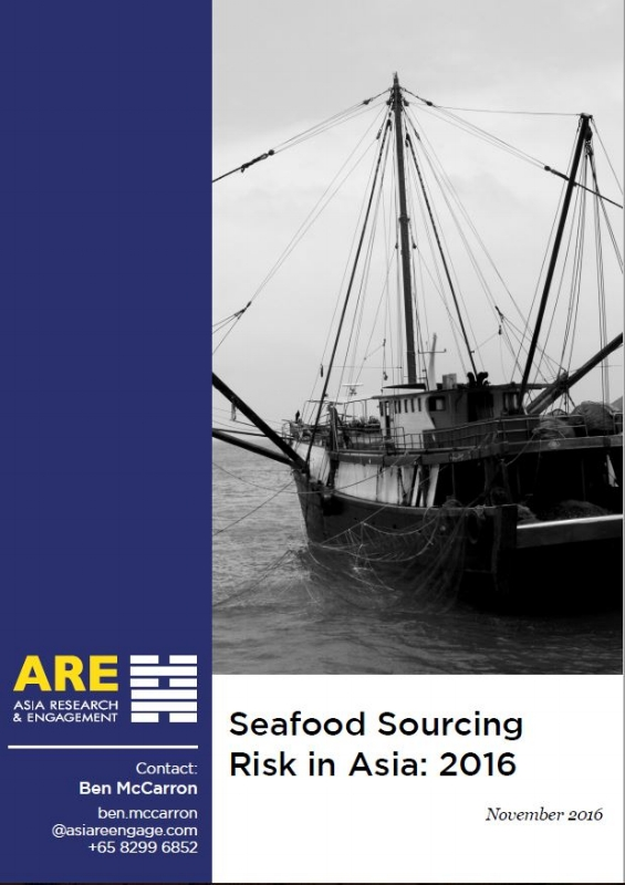 Seafood sourcing risk.JPG