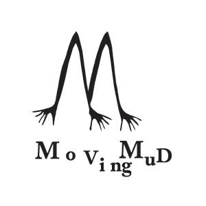Moving Mud