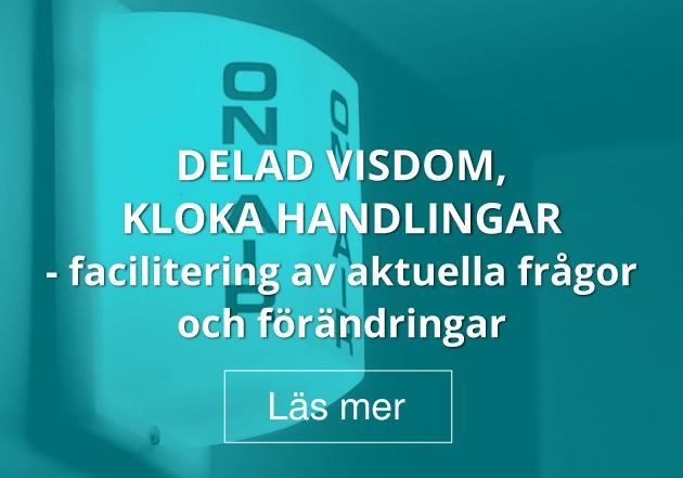 delad_wisdom_ru.jpg