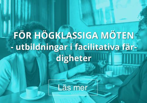 hogklassika_moten_ru.jpg