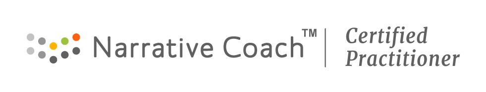 NC_Logo_Certified_Practitioner_Gray_BG-white.jpg