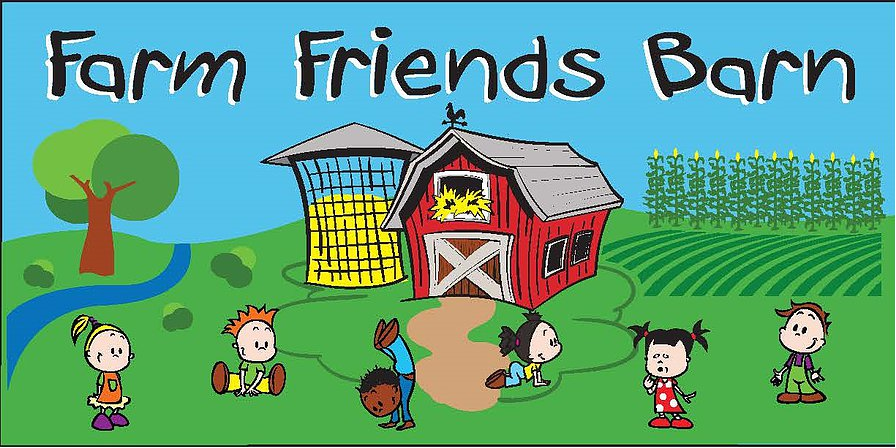 Farm Friends Barn logo.png