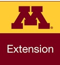 U of M extension.jpg