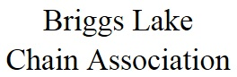 Briggs Lake Chain Association.jpg