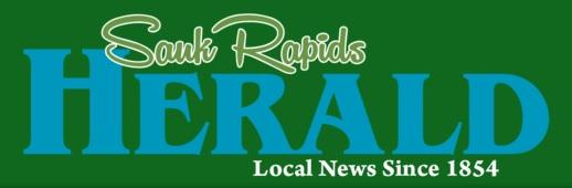 Sauk Rapids Herald.jpg