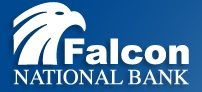Falcon National Bank.jpg