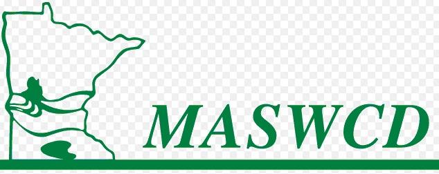 MASWCD.jpg
