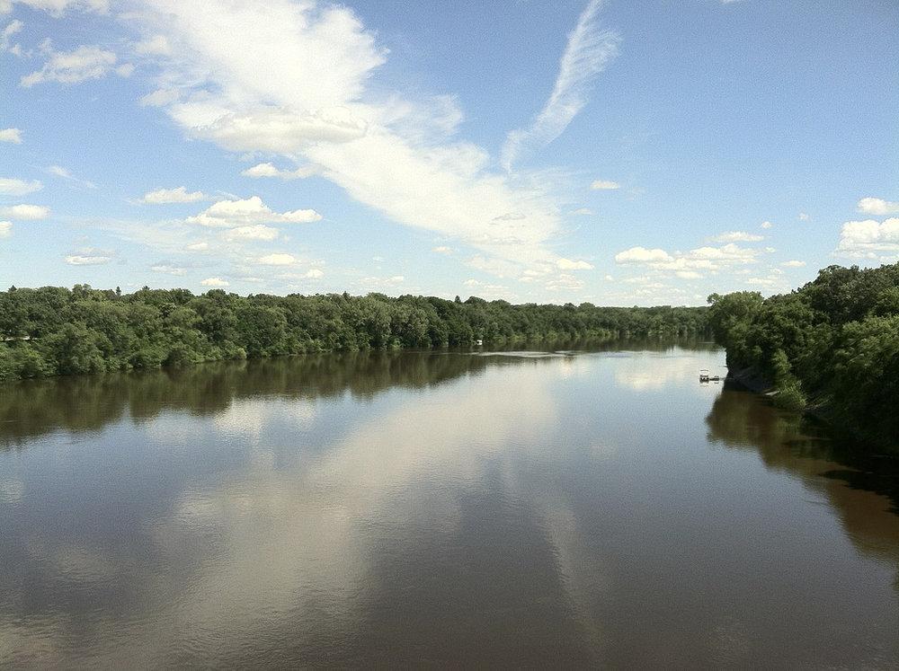 MississippiRiver2.jpg