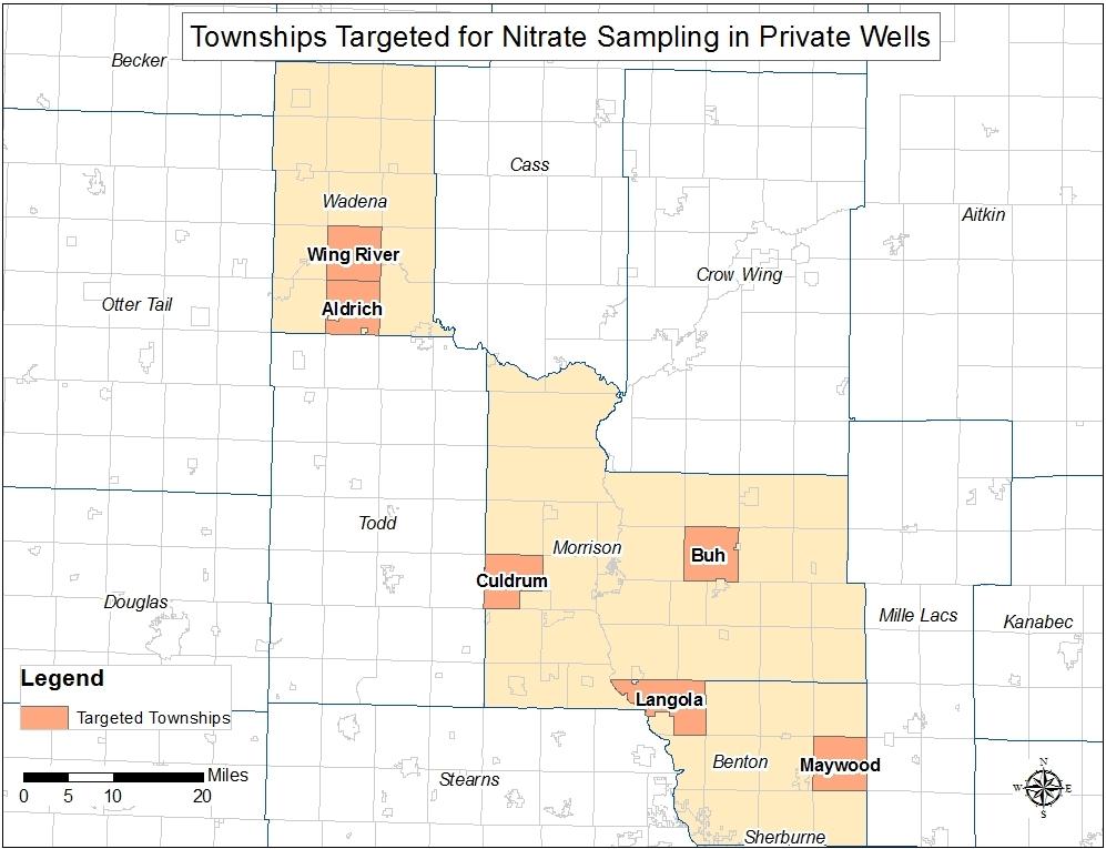 CSPWN Townships.jpg