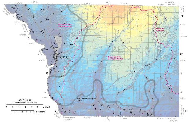 hydrogeologic atlas.jpg