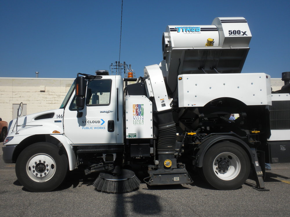 2015 STC Project 24 full sweeper with name.JPG