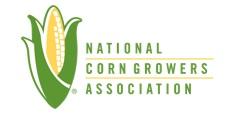 National Corn Growers Assocation image.jpg