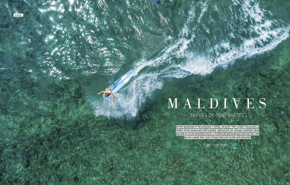TORQ in Maldives 2- SURF SESISON FEB19.jpg