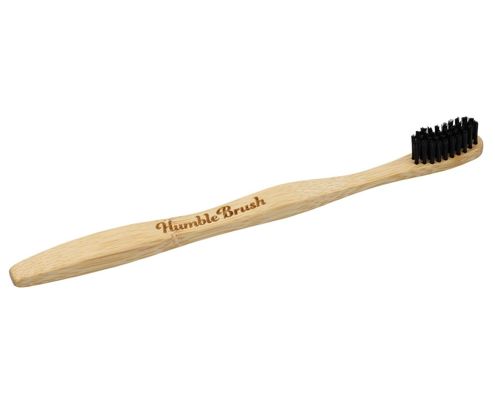 HUMBLEBRUSH-adult-bamboo-toothbrush-black.jpg