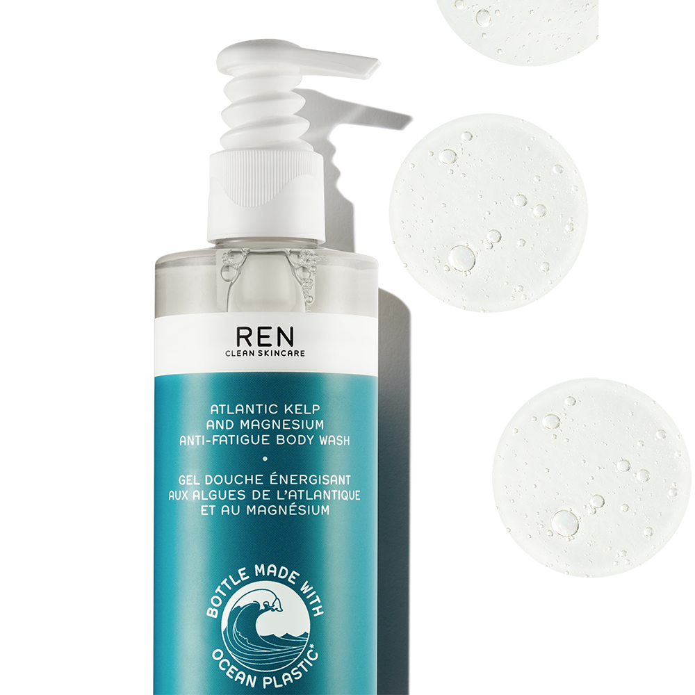 RenSkincare_Ocean_Plastic_bottle_close_up_Shadow_copy-ecomm_1024x1024.png